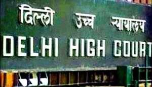 Delhi-HC-copy