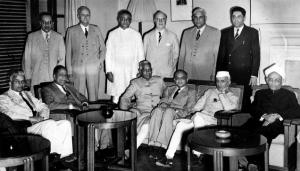 CHAGLA-NEHRU_March 27. 1948