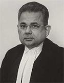 J.DalveerBhandari