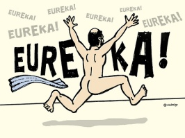 eureka-Naked-Running