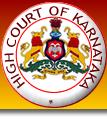 KarHC-Logo