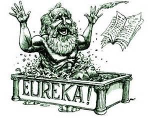 Eureka-1