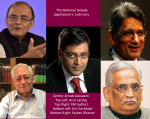 TimesNow-NJAC-National-Debate